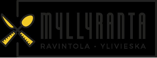 Ravintola Myllyranta